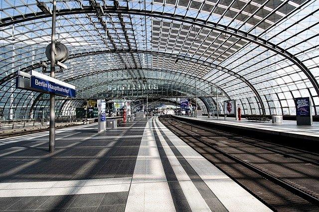 berlin-5010635_640