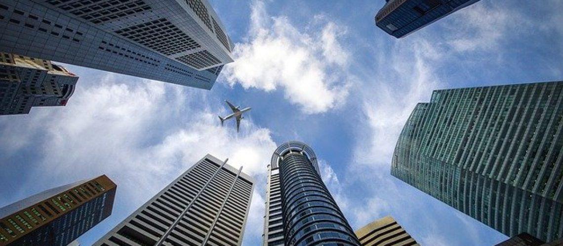 skyscraper-3184798_640